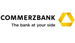 Commerzbank Small Logo240x140