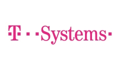 T Sytems Small Logo 240X140px